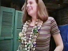 テスト音楽 女性 アダルト 動画