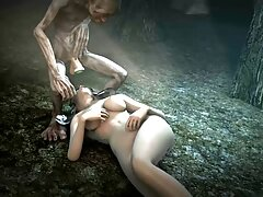 Orgyasiのアナルセックス筋肉の男のガールフレン 発情 女 動画