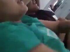 赤ちゃんは柔らかい走り書き甘いです男はベッドの上ではげていた 女性 無料 動画 アニメ