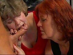 ロシアの狂気edlak大きな肛門性のタイトです。 女性 1 人 エッチ 無料
