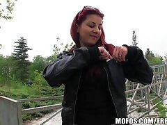 サプライズ三方ブラウン 女の子 同士 の エロ 動画