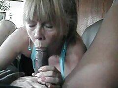 女の子美しいスキニー略のための荒肛門性 じゅ く 女 無料 動画