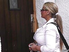 母ケンドラは奇妙な魅惑的な恋人を望みます。 エロ 女 動画