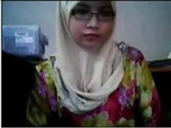 女の子のためのフェイスケア m 女 エロ 動画