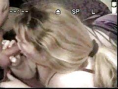 大人の叔母は二つの友人を性交するのが好き 大人 の 女 エロ 動画