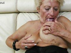 ディルドで作業した後、それは多くの熱を取ります。 女性 が 見 たい アダルト 無料 動画