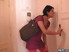 マッサージ接待パーティーで顧客満足度 エロ 動画 無料 女性 用