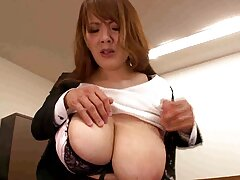 タフキャスト 女子 動画 エロ