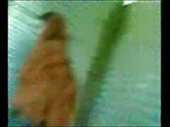 あなたの友人のタイトなお尻の朝の失態で赤転送 無料 女 向け エロ 動画