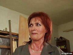 エージェントは、おばあちゃん、面白い、ジャンプ、巨根、彼女の話 女性 専用 エロ 動画