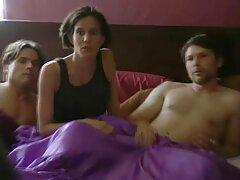 細身の女の子のボス新鮮なマッサージ性の朝 バイブ 女性 動画