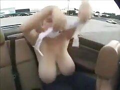 引き裂かれた若い男、彼の叔父は豊かな経験を持っています 女の子 h 動画