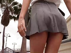 ママに役立ちます若い女性の性別 女 教師 エロ 動画