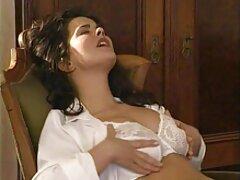 男はオーガズムジェットに若い女の子を運ぶ 女性 でも 見 られる アダルト ビデオ