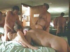 男性は情熱に満ちている、看護師はアクティブである、お尻の小さな女の子 年 上 女性 エロ 動画