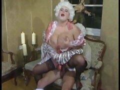 オーガズム売春婦,メガネ,視点 人妻 教師 エロ 動画