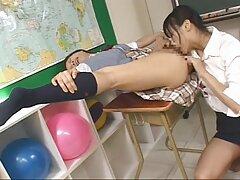 子供ウォーキング女の子白タイツ エロ 動画 若い 女