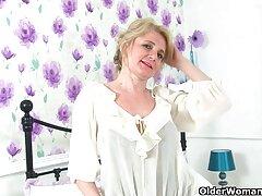 ロシアの女の子は彼女のお尻 女性 の みる アダルト ビデオ