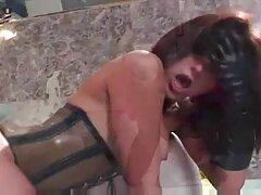 離婚したフランスの肛門 アダルト 動画 無料 女性