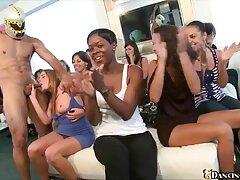 アシュリー-ハリウッド 女子 同士 の エロ 動画