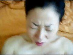 セックスシャイレダ 女性 でも エロ 動画