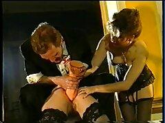 穏やかなマッサージ、肛門性とロシアの女の子 fc2 無料 女の子