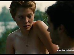 ジリアン-ジャンソンは本当に男をエクスタシーに連れて行くことができます。 女性 でも 見れる アダルト ビデオ
