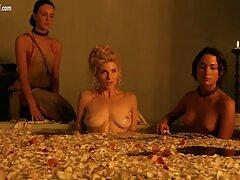 このビデオには、高品質のポルノ映画の数が含まれています 変態 女 エロ 動画
