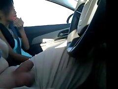 茶色の女の子は、彼のガールフレンドは極端な弄ホーム 美人 教師 無料 動画