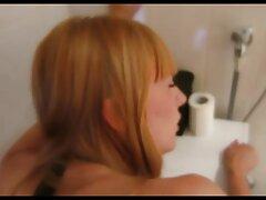 あなたのお尻をサイズで測定する ド s 女 エロ 動画