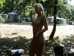 熱いです女の子Andrea 熱 女 無料 動画