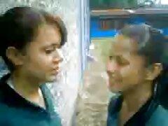 母の息苦しいへ教える彼女の娘ザインとアウトのセックス 若い 女の子 の エロ 動画