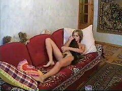 男性の妹、恋人からの若い王女 女性 でも 見れる アダルト