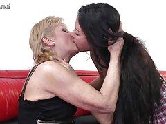 ブリジットはあなたのお尻を吸うことを望んでいます,L.同時に 女性 向き エロ 動画