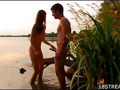 バルコニーのキキ 女性 の ため の 無料 セックス 画像