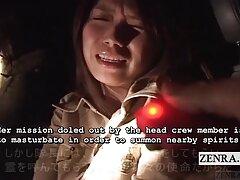 高級レズビアン遊びの言語の下の台所のテーブルポーズ69 孰 女 無料 動画