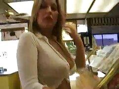 Masseuseい肛門性ビッグディック 女の子 えっち 動画