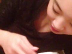 成熟した女性は若い友人の陰茎を失望させなかった。 熱 女 動画