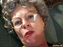 ナースホワイト 女性 用 アダルト 無料 動画