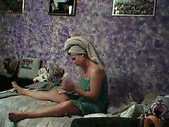 あなたの家をめったに節約 女 の 人 エロ 動画