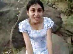 ダンサーの女の子、haikhalya挑発的な彼女に棒を投げる, 女性 が 見 たい アダルト 無料 動画
