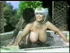 Orgasm滑り小さな息子のペニス 女性 マッサージ 動画