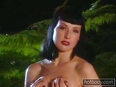 セックスの朝の美しいブロンド 女性 無料 えろ 動画
