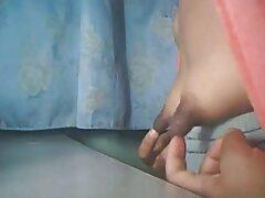 Pronde医者女の子性美しい患者。 女性 用 動画 無 修正