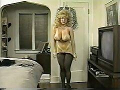 クソ大きなお尻とともにaタイト尻 えろ 動画 女性