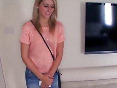 注ぐの恥骨フェラーラゴメスの外観 セックス 動画 女の子