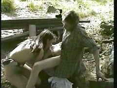 兄セクシー一人二セクシー女の子 女 でも アダルト 動画
