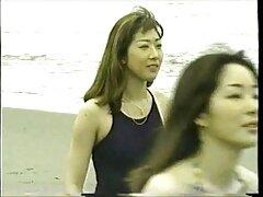 ブロンドのクソ筋肉の男 m 女 エロ 動画