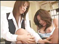 男は女の子のタンパク質で彼女のお尻を満たし、新鮮な エロ い 女 エロ 動画