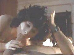 クールな女の子クソで自宅,その後、彼女の腹に彼女を取ります 女 裸 動画 無料